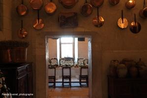 aven2816 0 commentaire vue 50 fois aven2816 - Chateau De Chenonceau Mariage