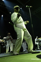Earth Wind and Fire_039