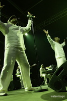 Earth Wind and Fire_041