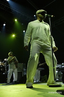 Earth Wind and Fire_042