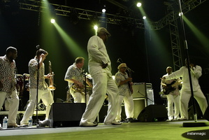 Earth Wind and Fire_045