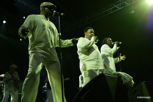 Earth Wind and Fire_046