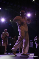 Earth Wind and Fire_061