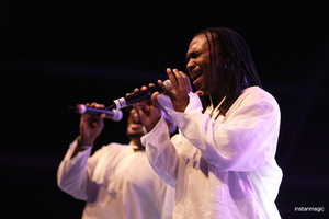 Earth Wind and Fire_067