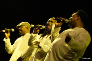 Earth Wind and Fire_098