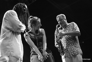 Earth Wind and Fire_136