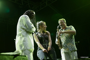 Earth Wind and Fire_137