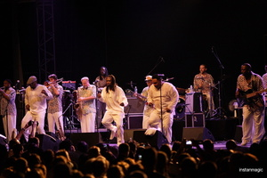 Earth Wind and Fire_148