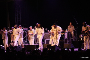 Earth Wind and Fire_149