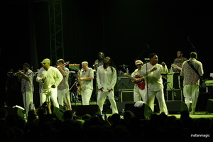 Earth Wind and Fire_151