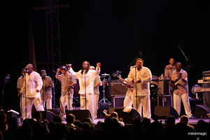 Earth Wind and Fire_155