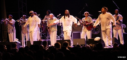 Earth Wind and Fire_156