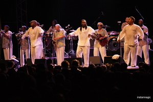 Earth Wind and Fire_157