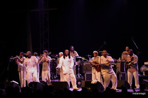 Earth Wind and Fire_158