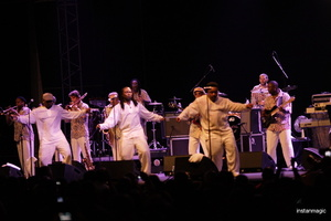 Earth Wind and Fire_159