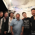 20130418_the Delta Saints_0511
