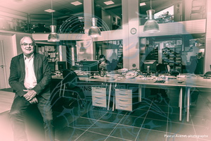 20150120_Thierry Gautier TGA production_005-4