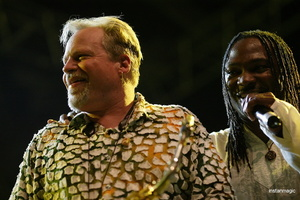 Earth Wind and Fire_131
