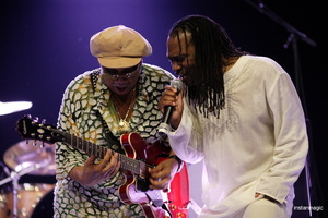 Earth Wind and Fire_209