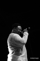 Earth Wind and Fire_252