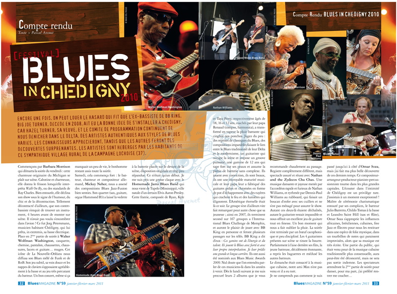 blues magazine Janvier 2011.jpg
