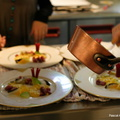 20111125_chandelles gourmandes_0136