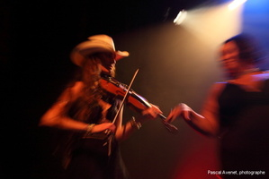 20111108_bab n' blues_0247