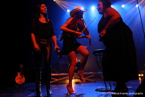 20111108_bab n' blues_0289