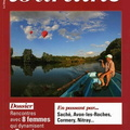 le magazine de la Touraine 121