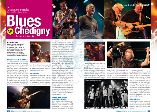 blues magazine  63 chédigny 2011.jpg