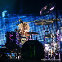 James Kottak 827T6281