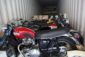 20120516_legend'motorcycles_0009