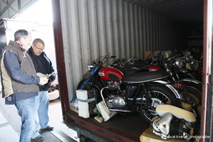 20120516_legend'motorcycles_0010