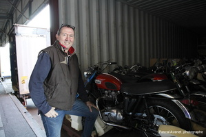 20120516_legend'motorcycles_0012