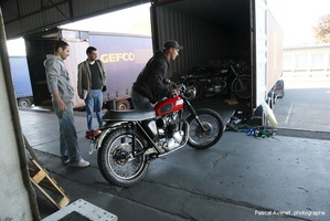 20120516_legend'motorcycles_0024