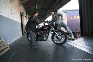 20120516_legend'motorcycles_0025