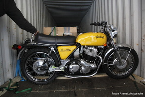 20120516_legend'motorcycles_0031