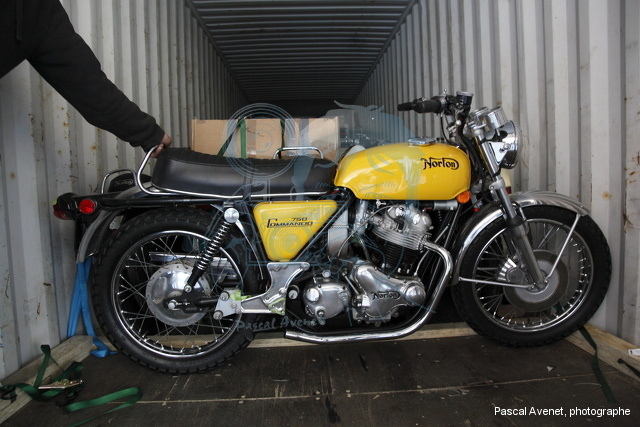 20120516_legend'motorcycles_0031.JPG