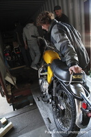 20120516_legend'motorcycles_0033