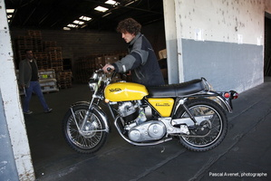 20120516_legend'motorcycles_0034