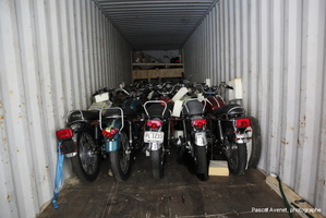 20120516_legend'motorcycles_0036