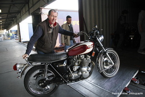 20120516_legend'motorcycles_0039