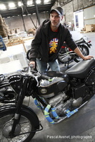 20120516_legend'motorcycles_0046