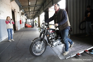 20120516_legend'motorcycles_0050