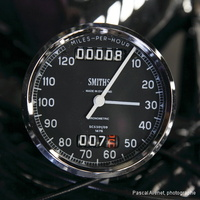 20120516_legend'motorcycles_0054