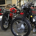 20120516_legend'motorcycles_0055