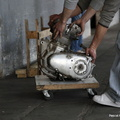 20120516_legend'motorcycles_0063
