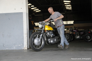 20120516_legend'motorcycles_0066