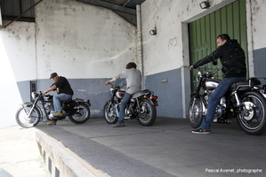 20120516_legend'motorcycles_0073