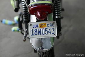 20120516_legend'motorcycles_0091
